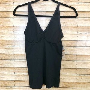 Yummie convertible slimming camisole NWT 0225